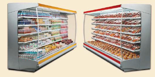 murales_refrigerados